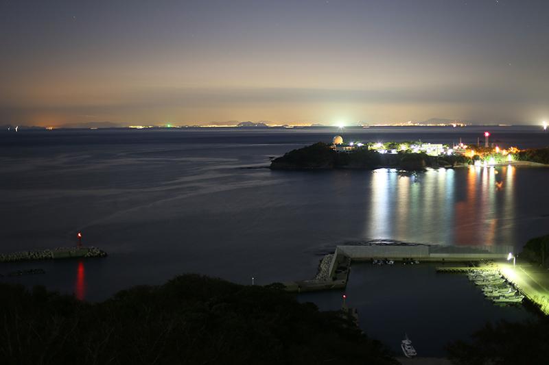 長崎県対馬市